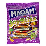 Maoam Joystixx, 325 g