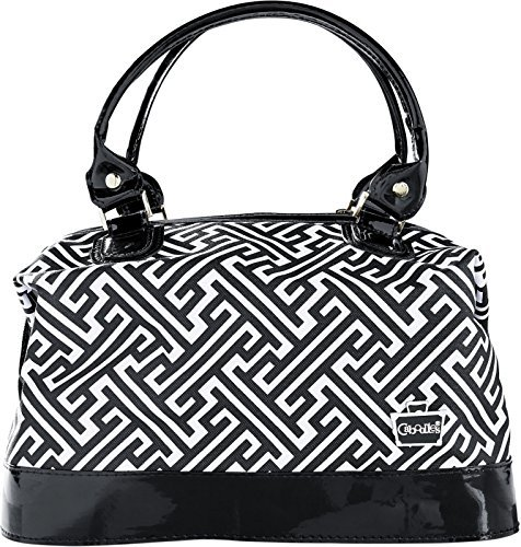 caboodles-overnight-tote-monaco-101-pound-by-caboodles