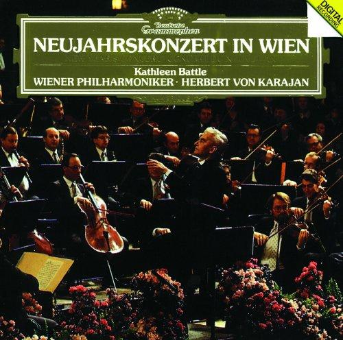J. Strauss I: Radetzky-Marsch,...