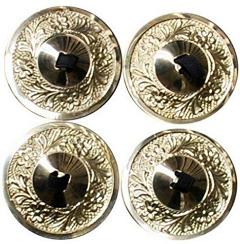 dancers-world-silver-or-gold-professional-finger-cymbal-sagats-zill-set-4-zills-gold