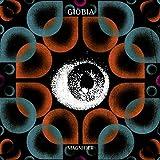Giöbia: Magnifier [Vinyl LP] (Vinyl)