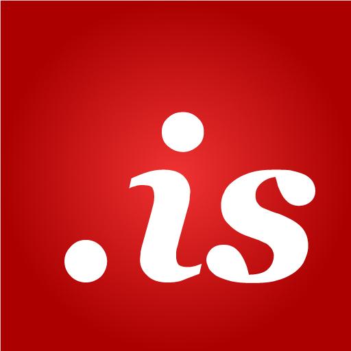 MyNews.is Pro - La tua rivista di notizie personalizzate