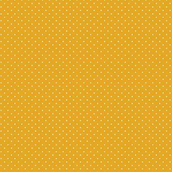 Baumwollstoff Uni orange Webware Meterware Popeline OEKOTEX 150cm breit Ab 0,5 Meter