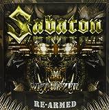 Metalizer [Vinyl LP]