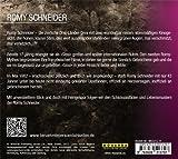 Romy Schneider [Import allemand]