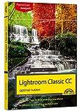 Die besten Adobe Preis Apps - Lightroom Classic CC – optimal nutzen Bewertungen