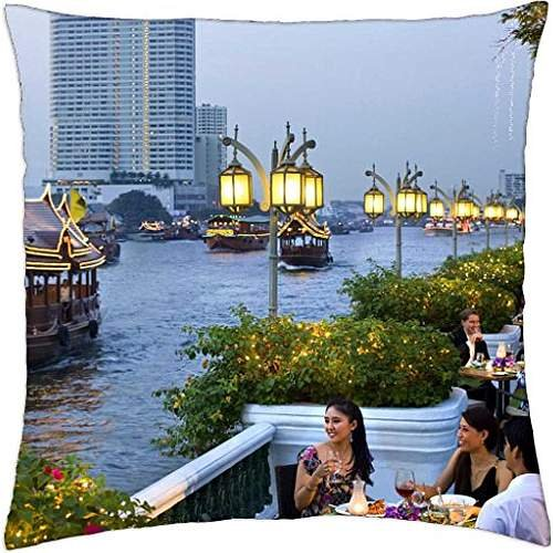irocket-mandarin-oriental-bangkok-throw-pillow-cover-18-x-18-45cm-x-45cm