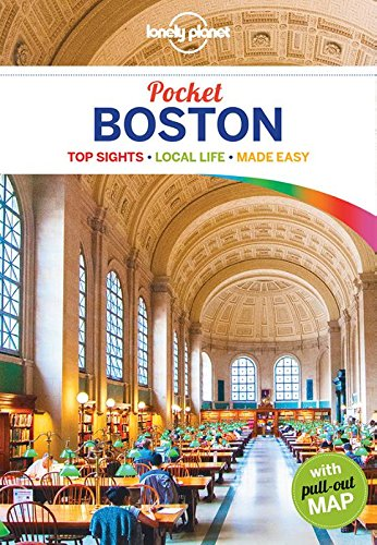 lonely-planet-pckt-boston-3-e-travel-guide