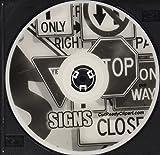 Schablone Vector Clipart Vinyl Cutter Slgn Design Artwork EPS Vector Art Software Plotter Clip Art Bilder