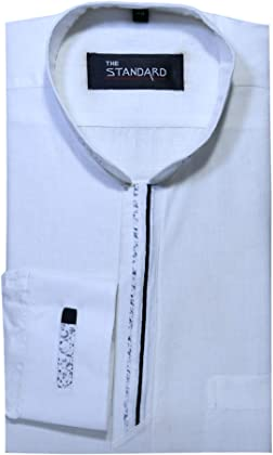 a57468df4615 Formal Shirt For Men  Buy Formal Shirts For Men online at best ...