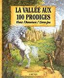 VALLEE AUX 100 PRODIGES