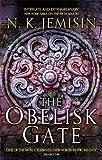 The Obelisk Gate: The Broken Earth, Book 2 (Broken Earth Trilogy)