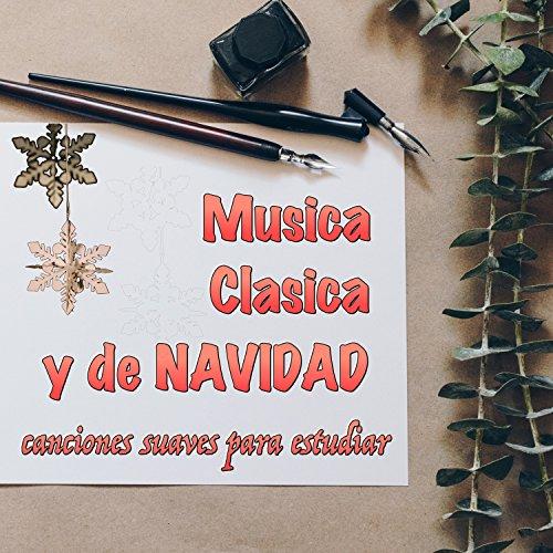 Musica para Bebes en el Vientre Materno (Serenidad Interior ...