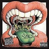 Monty Python: Sings [Again] 25th Anniversary (Audio CD)