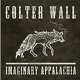 Imaginary Appalachia