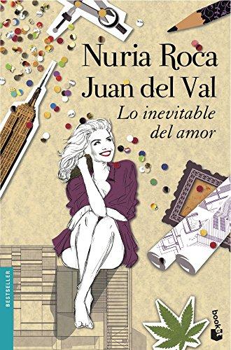 Lo Inevitable Del Amor descarga pdf epub mobi fb2