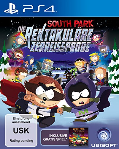 south-park-die-rektakulare-zerreissprobe-playstation-4