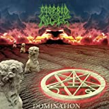 Morbid Angel: Domination [Vinyl LP] (Vinyl)