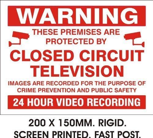 warning-24hr-video-recording-sign-rigid-plastic-printed-150x200mm