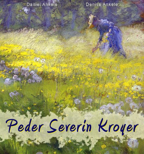 peder-severin-kroyer-65-danish-paintings-skagen-painter-english-edition