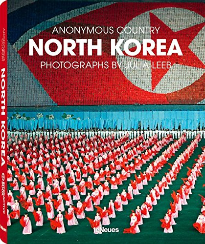 north-korea-anonymous-country