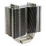 Prolimatech Megahalems CPU-Portabottiglia Refrigerante, Rev.C