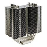 Prolimatech Megahalems CPU Cooler, Rev. C