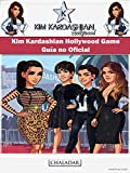 Kim Kardashian Hollywood Game Guía No Oficial