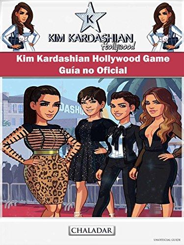Kim-Kardashian-Hollywood-Game-Gua-No-Oficial