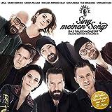 Sing meinen Song-Das Tauschkonzert Vol.4 DELUXE