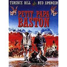 PAPA PETIT TÉLÉCHARGER BASTON FILM