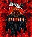: Judas Priest - Epitaph (DVD)