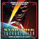 Star Trek:Insurrection