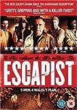 The Escapist [2008] [DVD]
