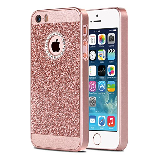 iphone-5s-case-apple-iphone-5-case-bentoben-luxury-shiny-bling-case-hard-pc-case-bonded-with-synthet