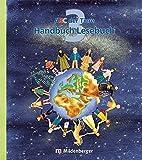 ABC der Tiere 3 – Handbuch zum Lesebuch: Methodisch-didaktische Kommentare