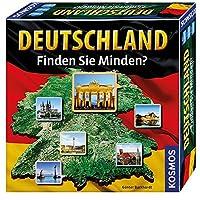 KOSMOS-692797-Deutschland-Finden-Sie-Minden