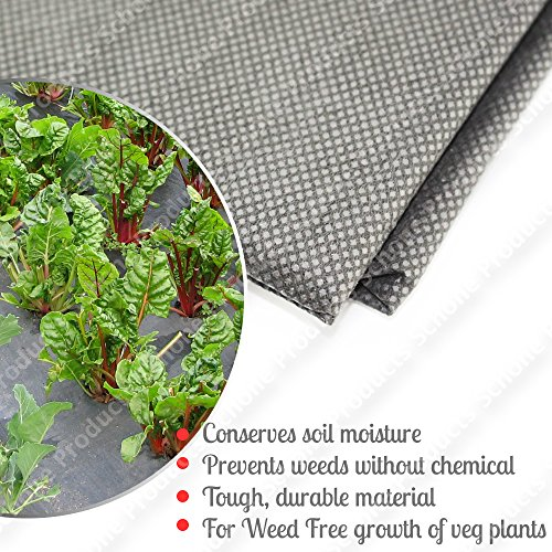 control-de-maleza-funda-de-tela-de-suelo-poroso-membrana-permite-nutrientes-para-pass-through-1-m-15
