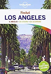I 5 migliori libri su Los Angeles