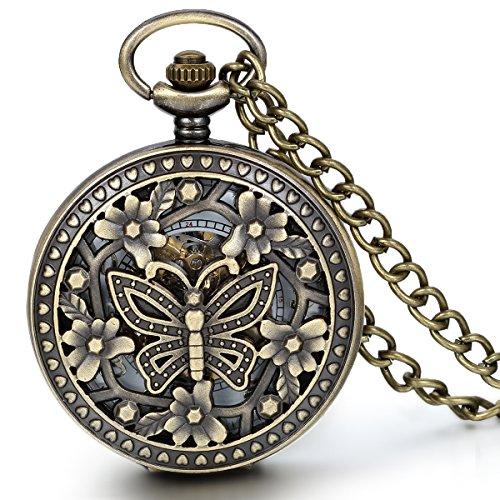 JewelryWe JWWA00370