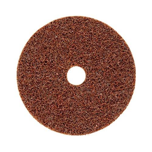 scotch-brite-sc-db-surface-conditioning-dischi-con-supporto-fibrato-125-mm-x-22-mm-a-crs-10-pezzi-ca