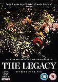 The Legacy: Season [UK kostenlos online stream