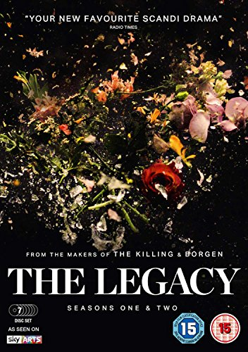 the-legacy-season-1-2-dvd