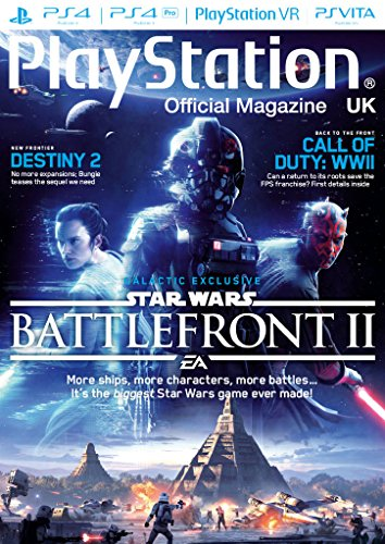 playstation-official-magazine-uk