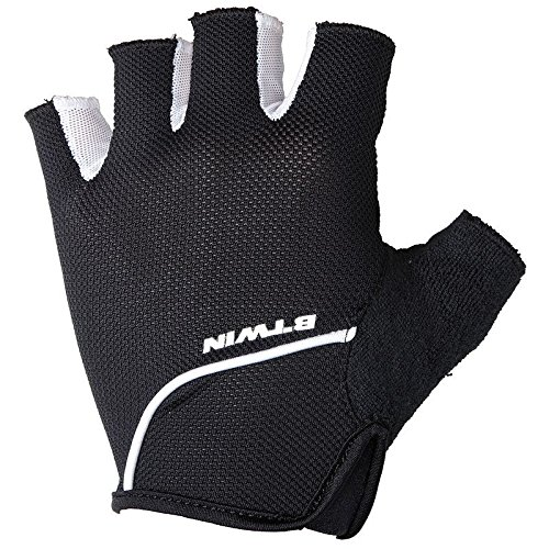btwin cycling gloves 500, large Btwin Cycling Gloves 500, Large 61zFm5 2BE7NL