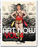 Art Now! Vol 4