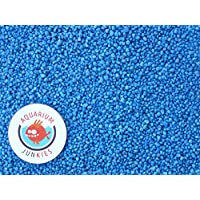 Aquarium-JunKies Atlantikblau 1,8 - 3,5 (25 kg)