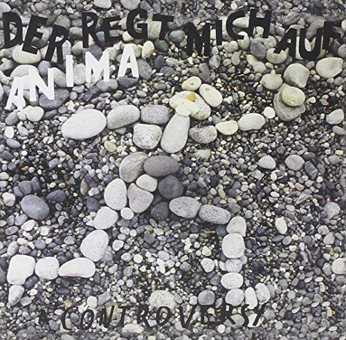 Der Regt Mich Auf by Anima (1999-03-15)