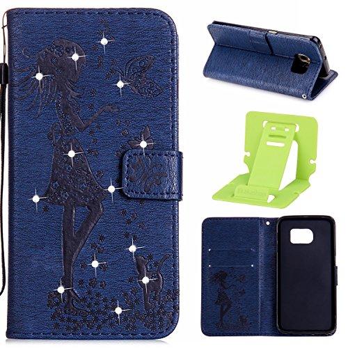 coque-galaxy-s7-edge-en-cuirhousse-de-protection-pour-samsung-galaxy-s7-edgeekakashop-retro-bleu-pro