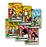 Das Amt - Die komplette Serie: Die Folgen 1-84 [12 DVDs]